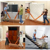 Furniture Moving Lifting Straps