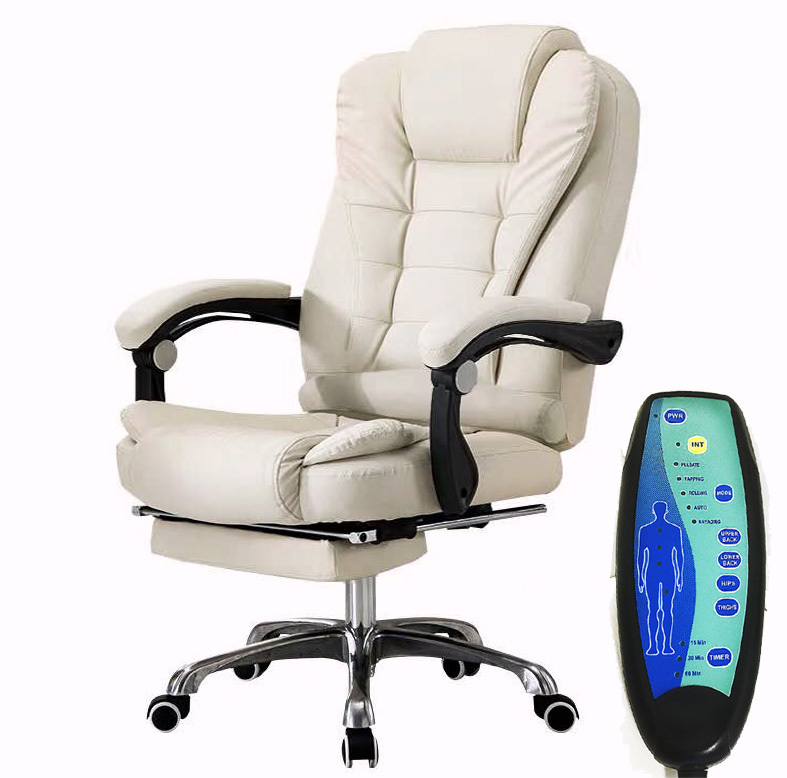 computer gaming with home recliner langria ergonomic executive faux improvement p high chair back office other reclining pp style racing leather