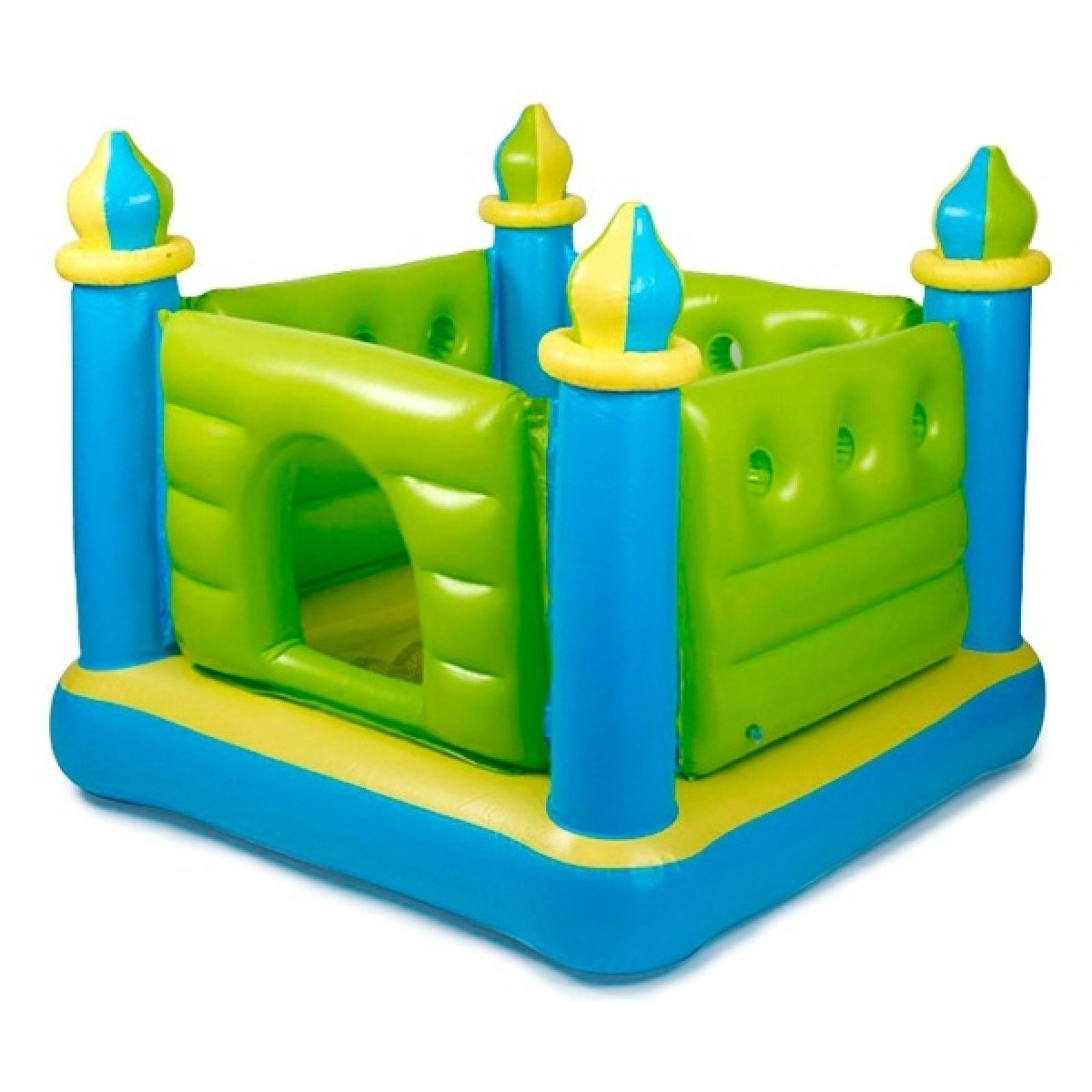 Intex Jump-O-Lene Jumping Castle