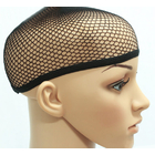 2 x Wig Cap Control Hair Under Wig Costume Wear