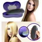 Hair Detangle Brush In Case