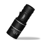 16 x 52 HD Portable Monocular