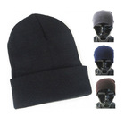 Comfortable Unisex Men's Women's Beanie