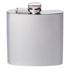 Stainless Steel Quality Hip Flask