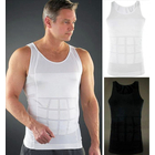Slimming Vest Shirt for Men