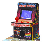 240 in 1 Classic Arcade Game Machine