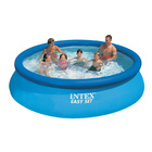 Intex Easy Set Inflatable Swimming Pool 12ft x 30""