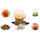 12 In 1 Chef Cooking Basket Kitchen Tool
