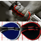 Gym Training Weight Lifting Gloves