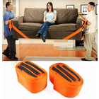 Furniture Moving & Lifting Straps