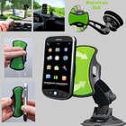 Grip N Go Universal Car Phone Mount