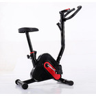 Fitness Exercise Bike