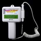 Swimming Pool Water Quality Tester PH & Chlorine Meter