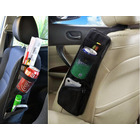Car Side Seat Organizer