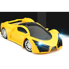 RC Remote Control Sports Car 1:16