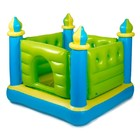 Intex Jump-O-Lene Jumping Castle 48257