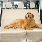 Pet Zoom Lounge Auto Upholstery Cover