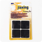 4 x Floor Protectors (1 Package)