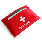 Home First Aid Kit 38PCS