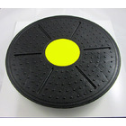 Large 40cm Wobble Balance Board