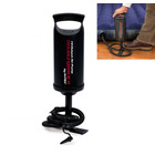 Intex High Output Double Quick II Hand Air Pump 36cm