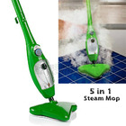 5 IN 1 Multi-purpose Steam Mop
