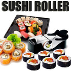 Sushi Maker- Make Perfect Sushi Rolls At Home In Minutes