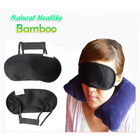 Bamboo Charcoal Eyecover