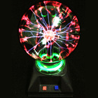 5'' Plasma Ball Light