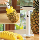 Easy Slicer Pineapple Cutter Corer Peeler