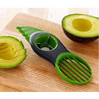All-In-One Avocado Slicer