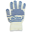 Heat Resistant Ove Glove In Box