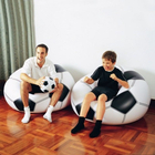 Bestway Inflatable Football Sofa