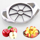 Stainless Steel Fruit Slicer Apple Corer