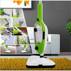 10 IN 1 Multi-purpose Steam Mop with Removable Water Tank