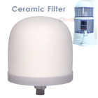 Dome Ceramic Water Filter Element