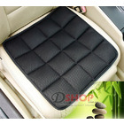 Bamboo Charcoal Seat Cushion for Car/ Office Chair