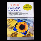 100 PK Thermal Laminating Pouches A4