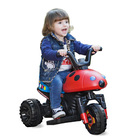 Kids Electric Ride On Car Motorbike