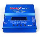 iMax B6AC Dual Power 80W Professional Balance Charger/Discharger