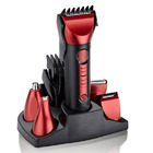 5 in 1 Multi- Styler Hair Trimmer Set