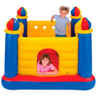 Intex Jump-O-Lene Jumping Castle Large