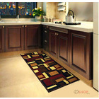 Deluxe Kitchen Area Rug