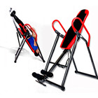 Pride Health and Fitness Gravity Inversion Table