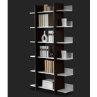 Horizon 6 Level Display,Storage,Utility,Book Shelf Home Office Furniture Shelving 1600 mm
