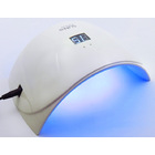 Professional UV LED Gel Nail Lamp Polish Curing Dryer