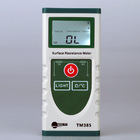 Digital Surface Resistance Meter Tester
