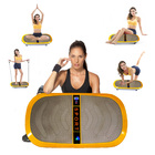 Fitpal Sport Dual Motor Full Motion Whole Body Shaper Vibration Machine