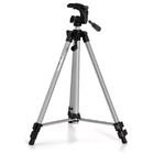1.4 m Professional Camera Tripod
