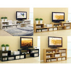 Varossa 7 in 1 Large Adjustable TV Cabinet